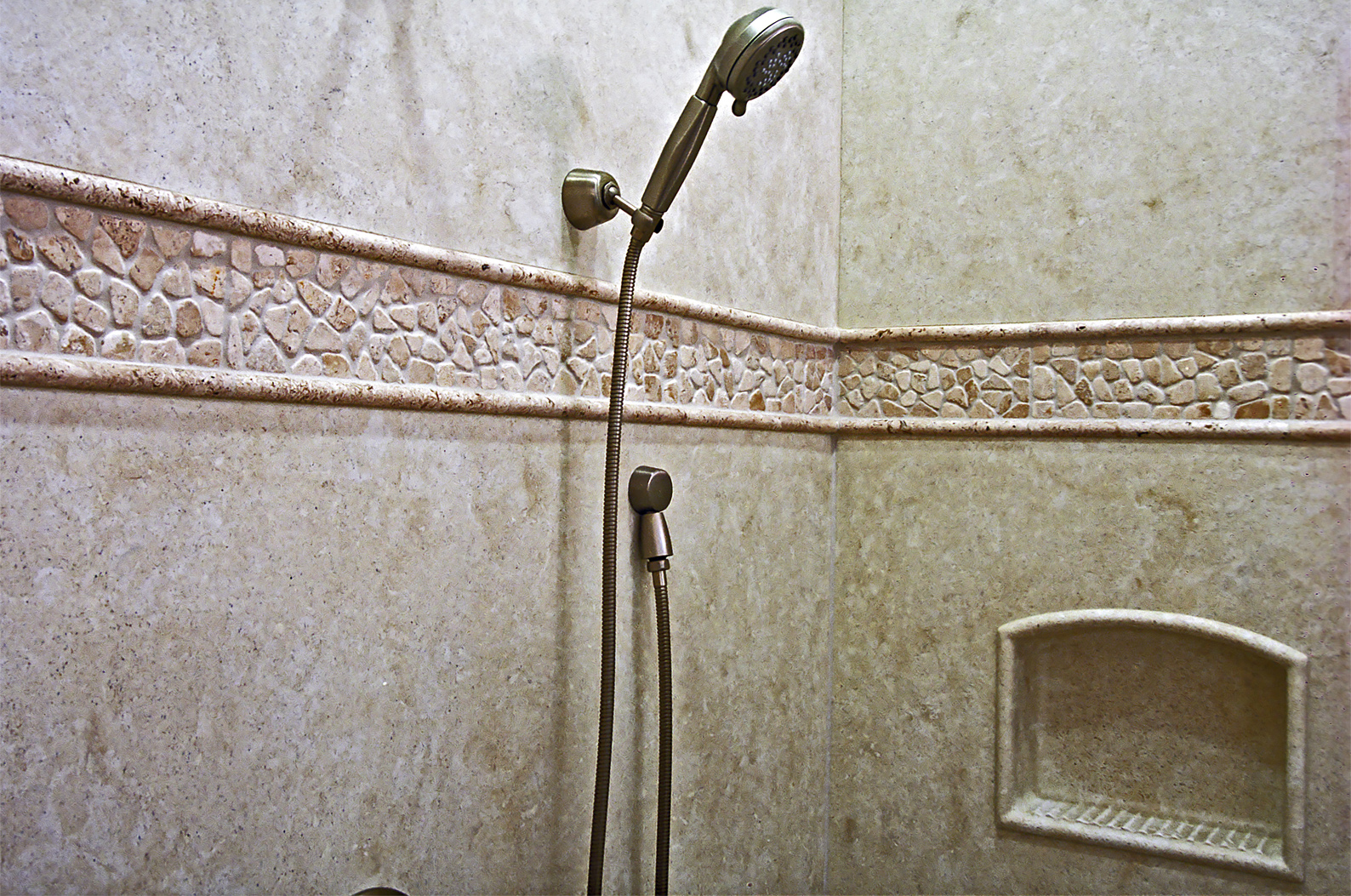 J-MasterShowerDetail copy